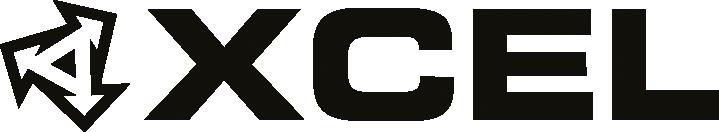XCEL Wetsuits