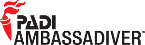 PADI AmbassaDiver