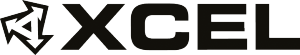XCEL Wetsuits Europe