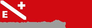 DAN Europe Logo